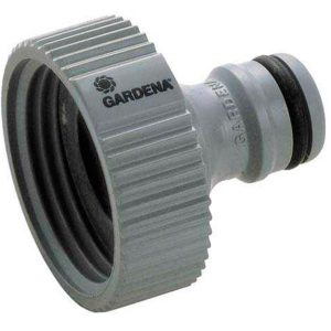 GA0902_4dc5aae509b3c
