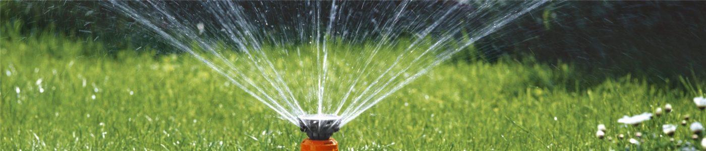 Προστατεύστε τα φυτά σας από τη ζέστη!!!
