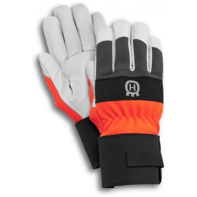 Γάντια προστασίας Classic HUSQVARNA