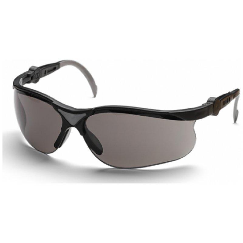 Προστατευτικά γυαλιά Sun X HUSQVARNA